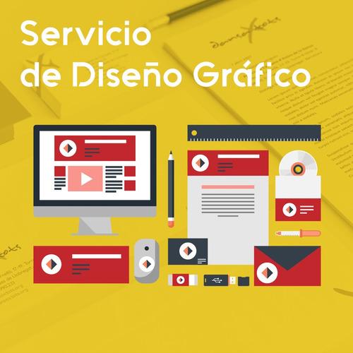 servicio gráfico intangible
