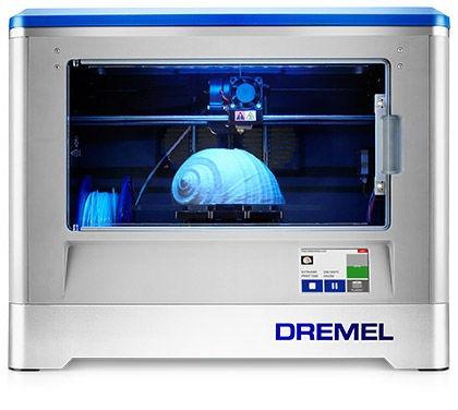 servicio impresión 3d - cali - precio $1.000 gramo