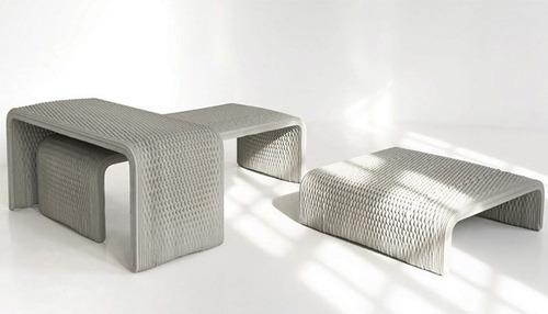 servicio impresion 3d, diseño, resina, filamento, fdm, pla.