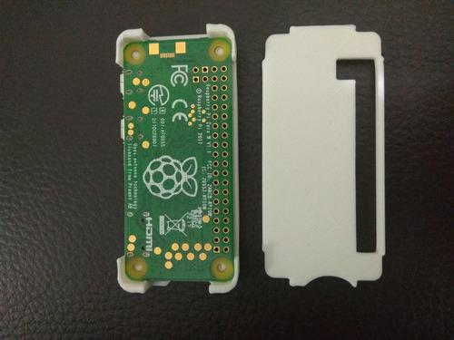 servicio impresión 3d en pla, abs, petg y tpu, alta calidad