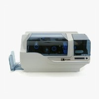 servicio impresoras zebra