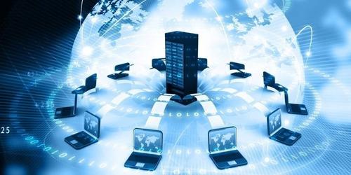 servicio informatica, instalacion, reparacion, presupuestos