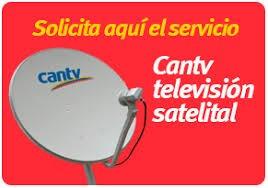 servicio instalacion antenas