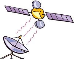 servicio instalación antenas satelitales