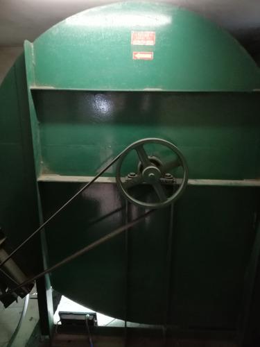 servicio instalacion de campanas y sistemas de extraccion