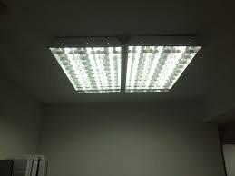 servicio instalación de lamparas a domicilio (sec)