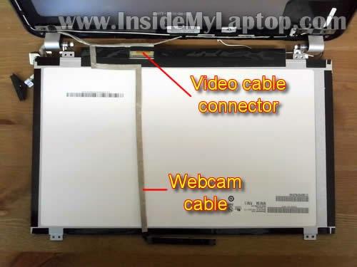 servicio instalacion laptop