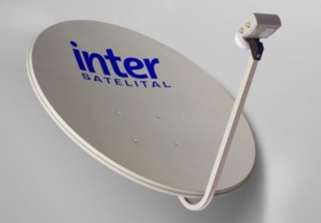 servicio instalación satelitales