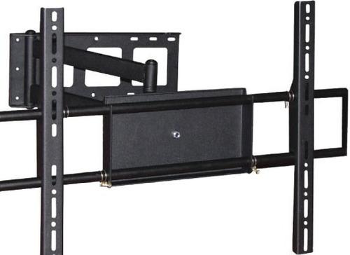 servicio instalación soportes tv,repisas,hamacas y tenderos