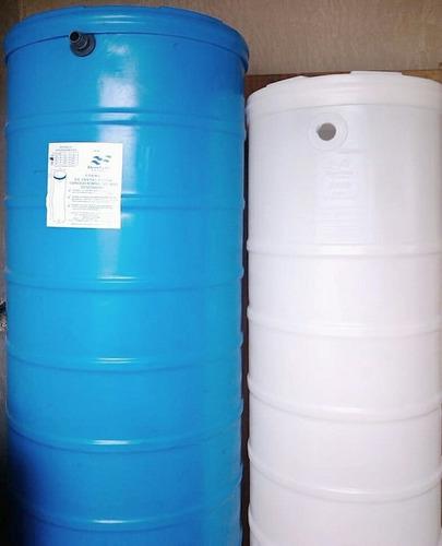 servicio instalacion tanques agua apartamentos