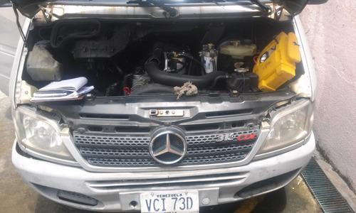 servicio  integral automotriz a domicilio mechanics