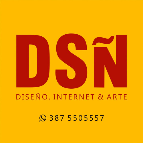 servicio integral de diseño gráfico e imagen de empresa