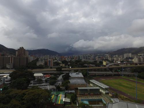 servicio integral de drone (topografia, videos, fotografías)