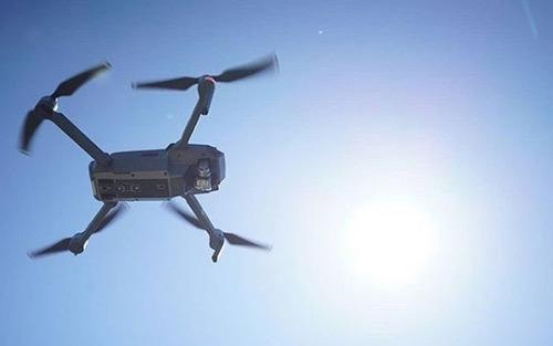 servicio integral de drone (videos, fotografías)