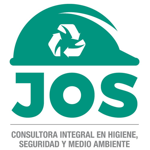 servicio integral de higiene, seguridad y medio ambiente