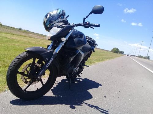 servicio integral de mensajeria en moto.