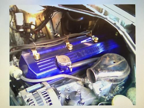 servicio integral del automotor peugeot vw renault ford chev