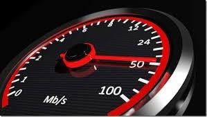 servicio internet ilimitado residencial empresa. ubiquiti m5
