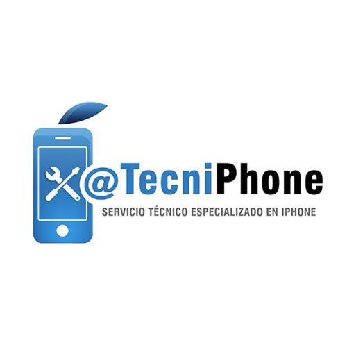 servicio iphone -ipad