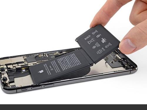 servicio iphone ipad