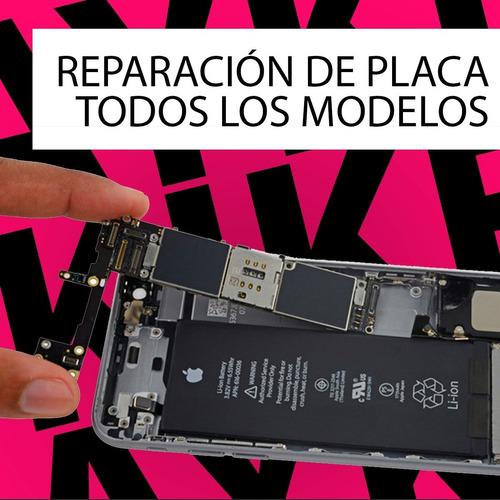 servicio iphone iphone