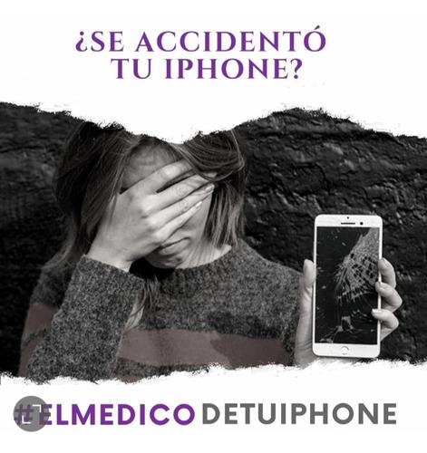 servicio iphone reparaciones, iphone