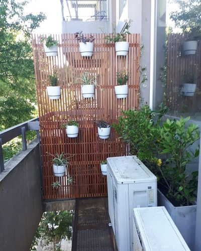 servicio jardinería mantenimiento.