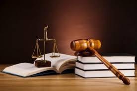 servicio jurídicos