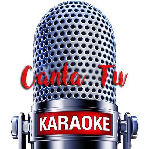 servicio karaoke canta tu a domicilio, filmación karaoke
