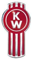 servicio kenworth de la montaña