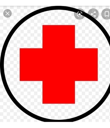 servicio las 24 horas de enfermeras y cuidadoras