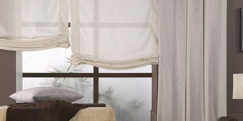 servicio lavado de alfombras,inundaciones, confec.ventanas