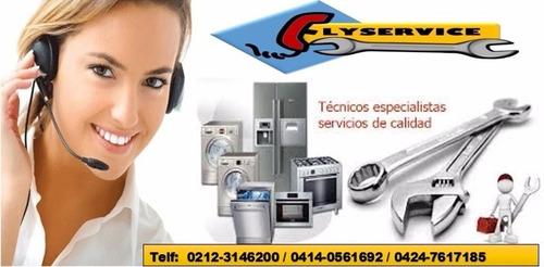 servicio lg tecnicos autorizados lavadoras y secadoras