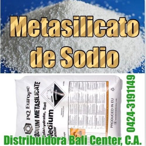 servicio limpiador puro detergent tripolifosfat metasilicat