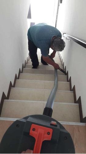servicio limpieza final obra