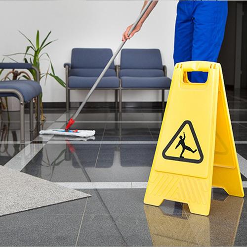servicio limpieza, hidrolavados,