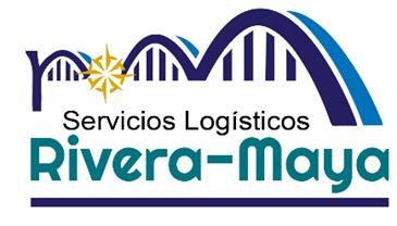 servicio logístico, terrestre