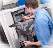 servicio mantenimiento e insumos para copiadoras e impresora