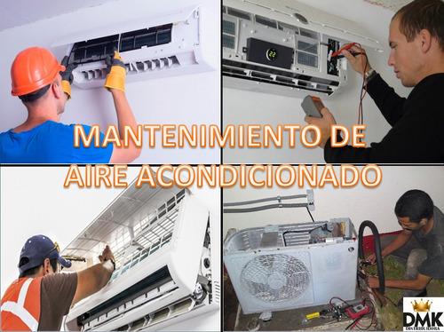 servicio mantenimiento hogar,