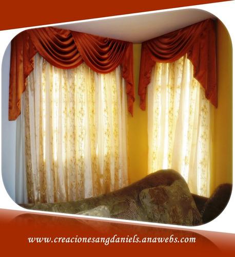 servicio, mantenimiento, instalacion, lavado de cortinas