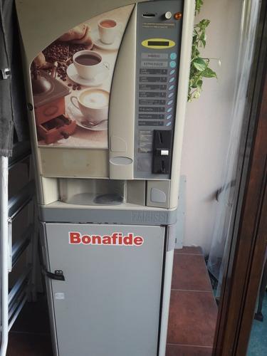 servicio maquinas de café