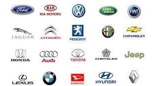servicio mecanica automotriz, todas mark (local y domicilio)