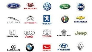 servicio mecanica autos, usa, eu, asean (local y domicilio)