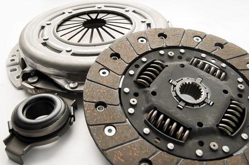 servicio mecánico, mecánica a domicilio, reparaciones.
