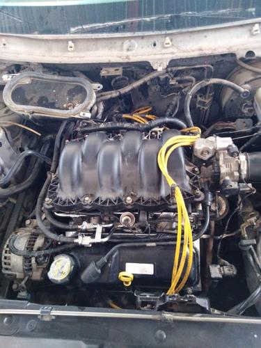 servicio mecanico y electrico automotriz
