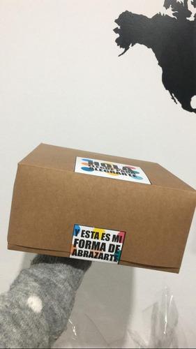servicio mensajería moto reparto entrega paquete flex pago