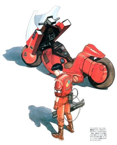 servicio moto mensajeria