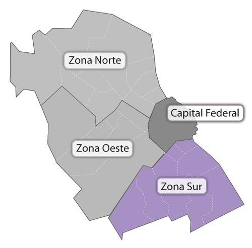 servicio moto mensajeria ciudadela zona oeste lucas