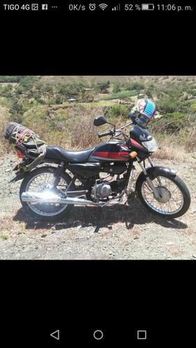servicio moto taxi