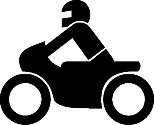 servicio motomensajeria sanfer.. 1162182129